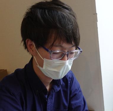 yoshitakashi